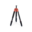 Tripod for tripod holder (personal sampling devices),...
